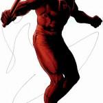 Una de series: Daredevil
